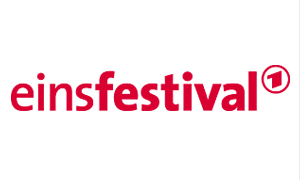 Eins Festival Live