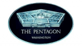 The Pentagon Live