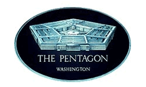 The Pentagon Live