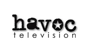 Havoc Television Live