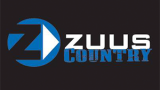 Zuus Country Live