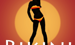 Bikini TeeVee Live