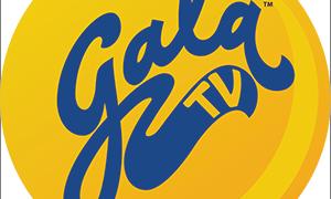 Gala TV Live