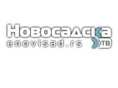 Novosadska TV Live