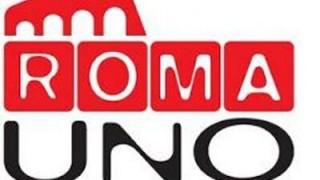 ROMA Uno Live