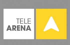 TeleArena Live