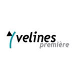 Tele Yveline Live