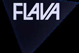 Flava Live