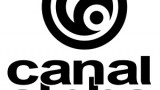 Canal Alpha Live