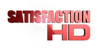 Satisfaction HD Live