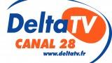 Delta TV Live