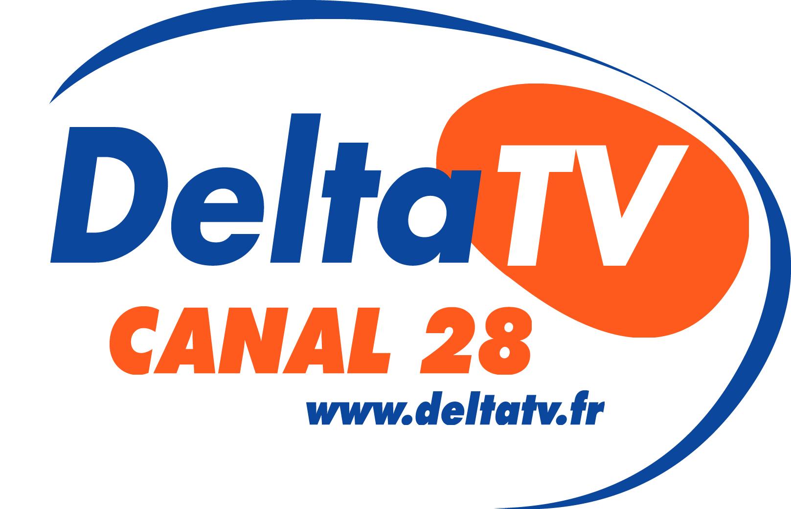 delta tv