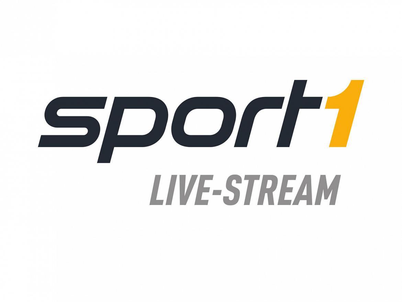 sport1 online tv