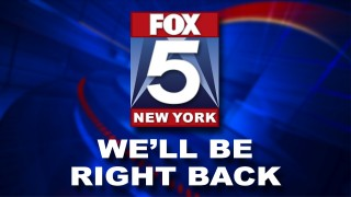 WNYW – Fox 5 News New York Live