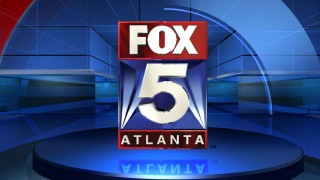 Fox 5 News Atlanta Live