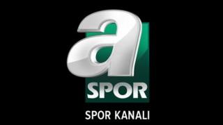 A Spor Live