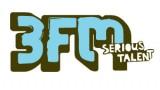 NPO 3FM TV Live