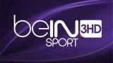 beIN Sport 3 Live