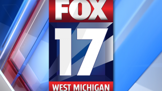 Fox 17 West Michigan Live