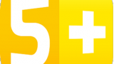 5 Plus TV Live