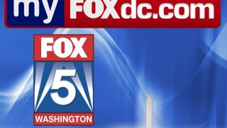 Fox 5 Washington DC Live