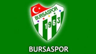 Bursaspor TV Live