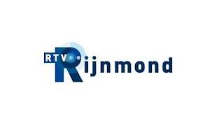 RTV Rijnmond Live