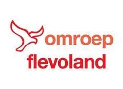 Omroep Flevoland Live