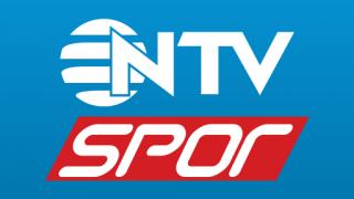 NTV Spor Live