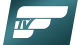 Family TV Live