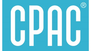 CPAC TV Live