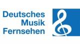 Deutsches Musik Fernsehen Live