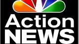 NBC Action News Kansas Live
