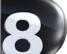 D8 TV Live