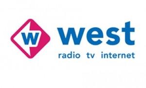 Omroep West Live
