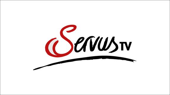 Servus Tv österreich Live Stream