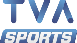 TVA Sports Live