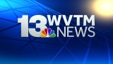 13 WVTM News Alabama Live