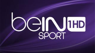 beIN Sport 1 Live