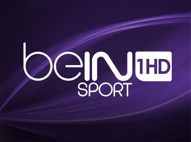 1 sport live