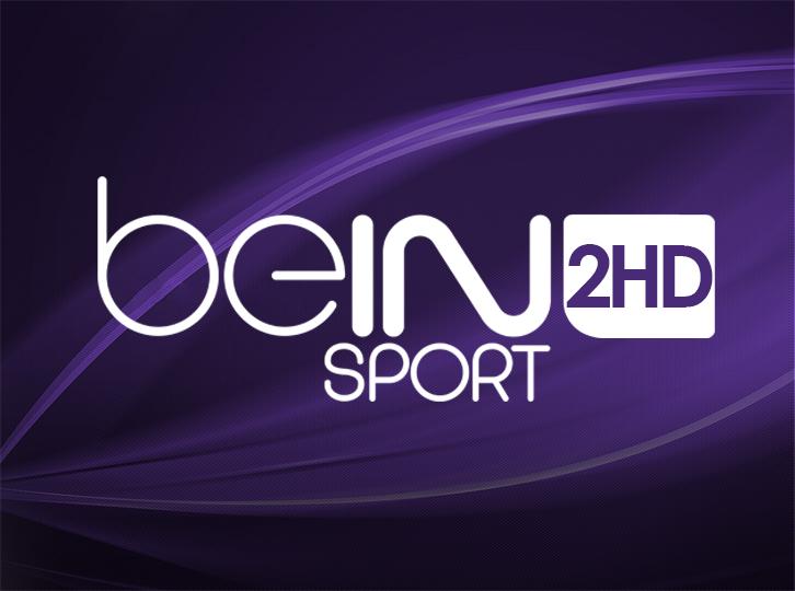 Sport 2 Live