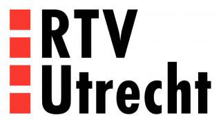 RTV Utrecht Live