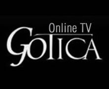 Gotica Music Live