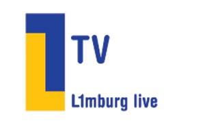 Omroep Limburg L1 Live