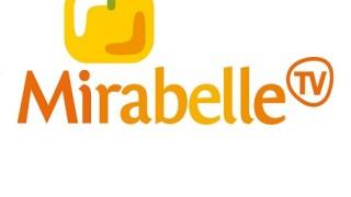 Mirabelle TV Live