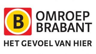 Omroep Brabant Live
