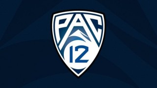 PAC-12 Los Angeles Live