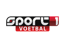 Sport1 Voetbal HD Live