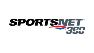 Sportsnet 360 (SN360) HD Live