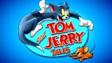 Tom and Jerry Live
